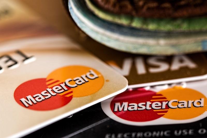 Otvoriť si zahraničný bankový účet
